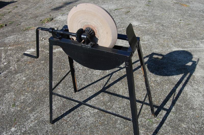 outillage agricole. Black Bedroom Furniture Sets. Home Design Ideas