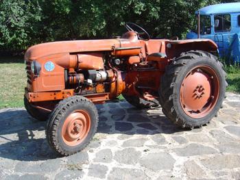 pneu tracteur d35